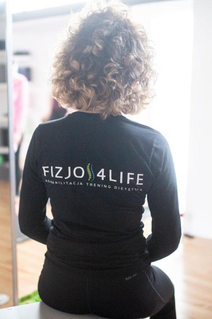 Dołącz do zespołu fizjo4life